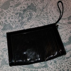 Beautiful vintage womens purse